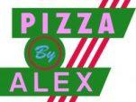 pizzabyalex_logo