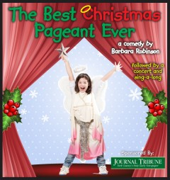 best_christmas_pageant_ever-600px-web_image