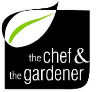 chefgardener-logo